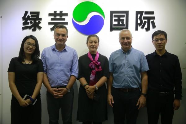 Bild-China-Blog
