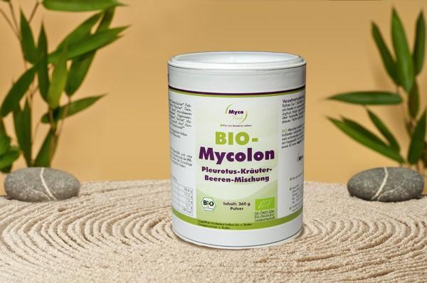 BIO-Mycolon