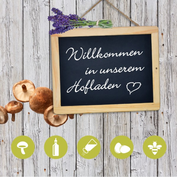 MV_Hofladen_Insta_1
