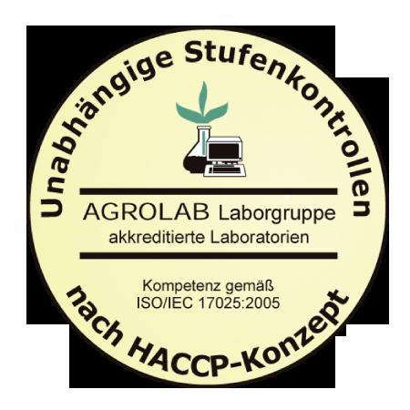MV-Siegel_Agrolab