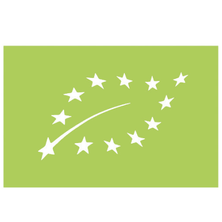 MV-Siegel_Euroblatt