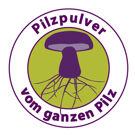 MV-Siegel_Pilzpulver