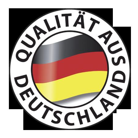 MV-Siegel_Qualitaet-aus-Deutschland