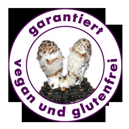 MV-Siegel_Vegan-und-glutenfrei