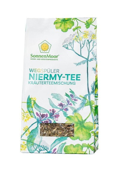 Niermy tea 50 g
