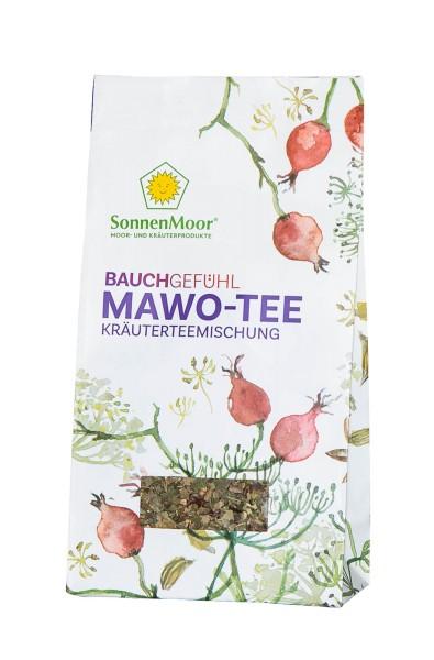 Mawo Thé 50 g