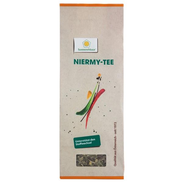Niermy-Tee 100 g