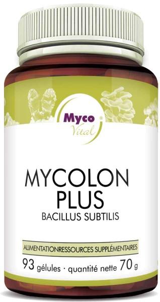 MYCOLON PLUS (Mélange 516)