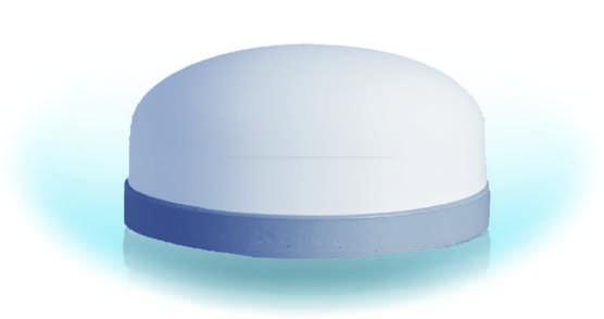 Keramik-Vorfilter 0,2 µm