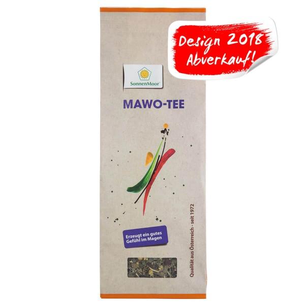 Mawo Tea 100 g