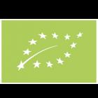 BIO-Siegel Europa