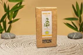 Mawo-Tee 100 g